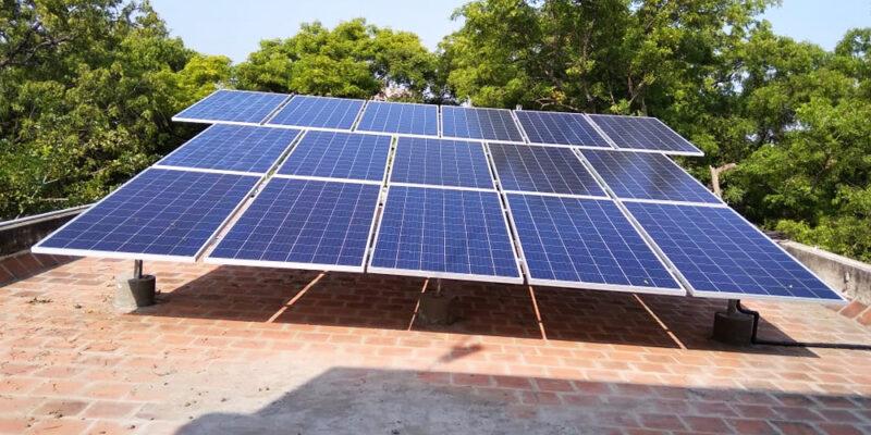 Mr.-Anand---Madurai---10-kW---1