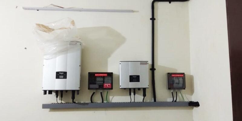 Mr.-Balaji---Tirupur---8-kW---1