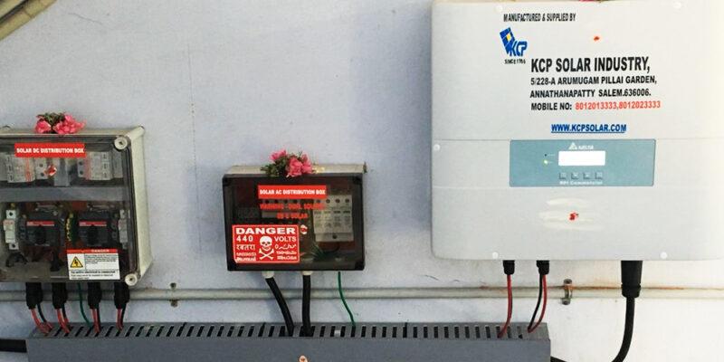 Mr.-Kumaravel---Coimbatore---10-kW---1
