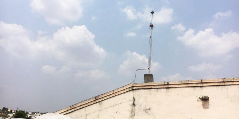 Mr.-Kumaravel---Coimbatore---10-kW---2