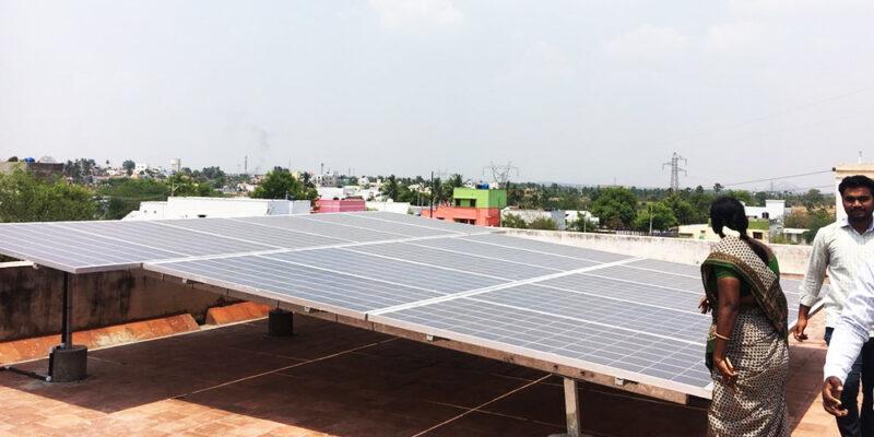 Mr.-Kumaravel---Coimbatore---10-kW---3