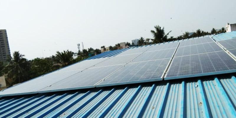 Ms.-Padma---Erode---4-kW---3