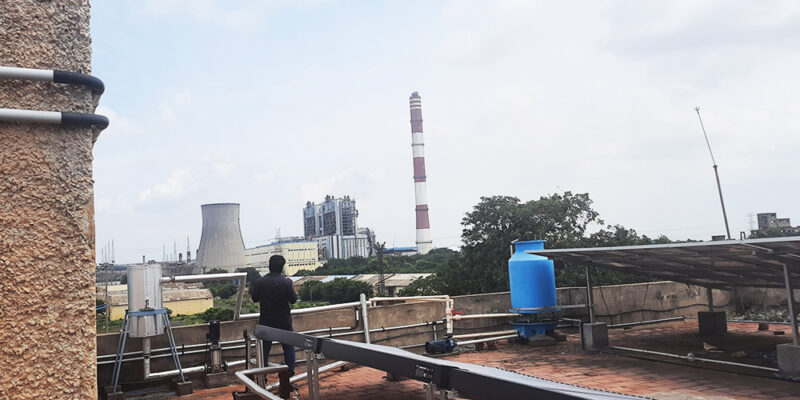 NLC-India-Limited---Neyveli---Cooling-Tower---1