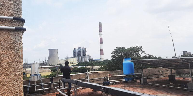 NLC-India-Limited---Neyveli---Cooling-Tower---1