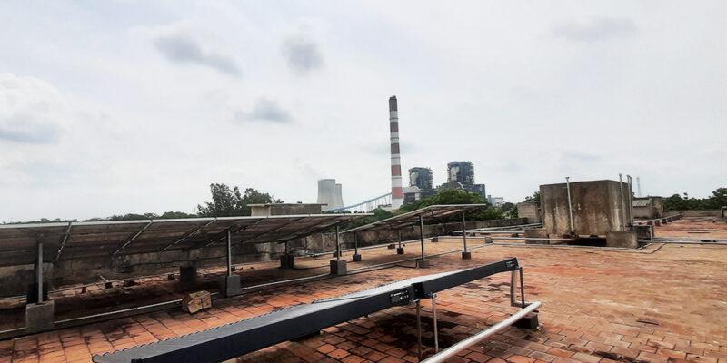 NLC-India-Limited---Neyveli---Cooling-Tower---2