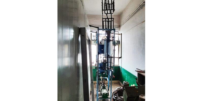 NLC-India-Limited---Neyveli---Cooling-Tower---8