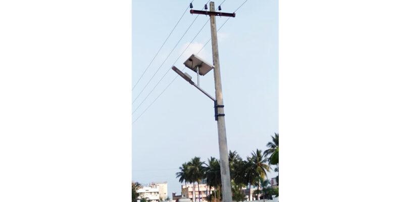 Street-Light-Project---6